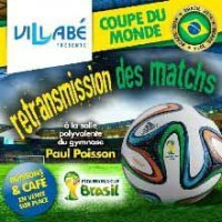 affiche A3 WORLDCUP 2014-2-small