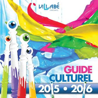 Guide culturel 2015 2016 web reduit